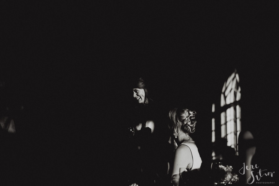 jere-satamo_valokuvaaja-turku_wedding-photographer-finland-mathildedal-valimo-113.jpg