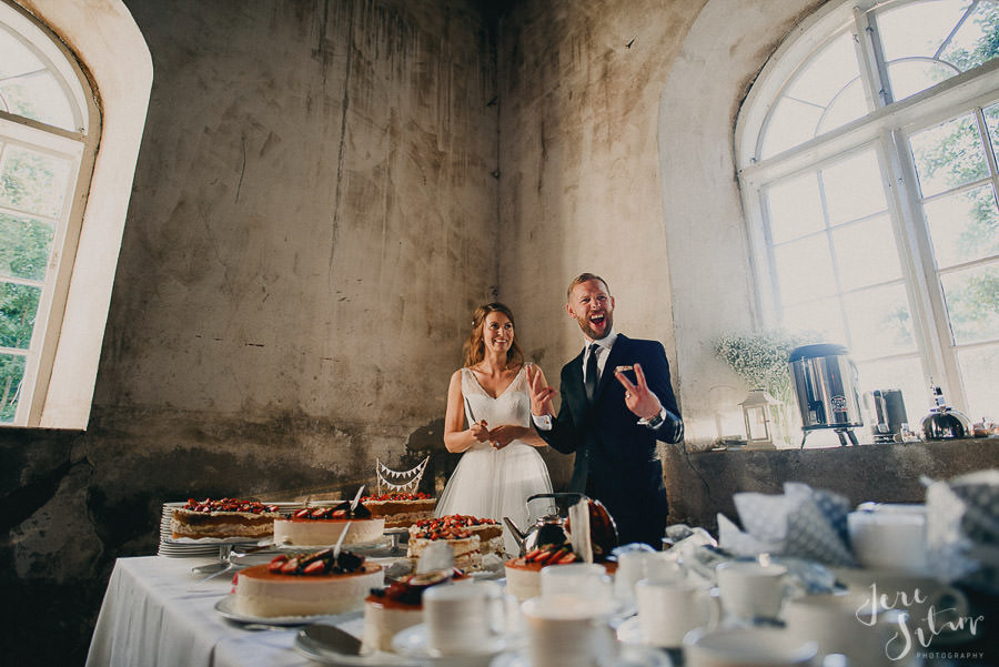 jere-satamo_valokuvaaja-turku_wedding-photographer-finland-mathildedal-valimo-114.jpg