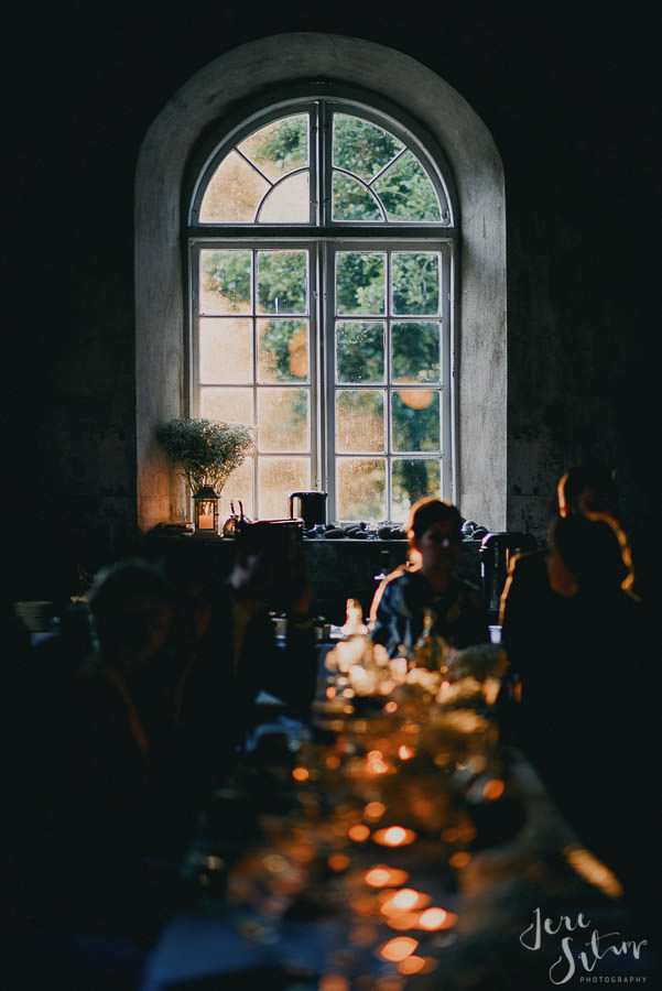 jere-satamo_valokuvaaja-turku_wedding-photographer-finland-mathildedal-valimo-117.jpg