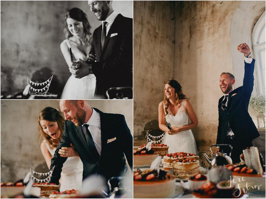 jere-satamo_valokuvaaja-turku_wedding-photographer-finland-mathildedal-valimo-116.jpg