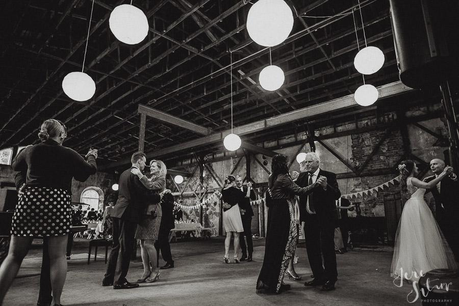 jere-satamo_valokuvaaja-turku_wedding-photographer-finland-mathildedal-valimo-120.jpg