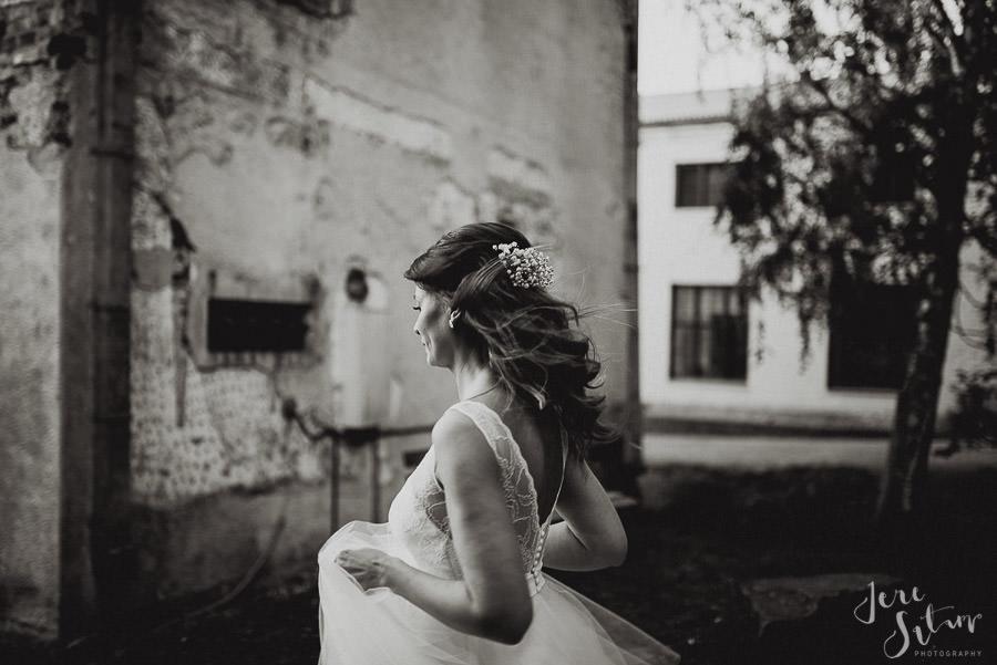jere-satamo_valokuvaaja-turku_wedding-photographer-finland-mathildedal-valimo-123.jpg