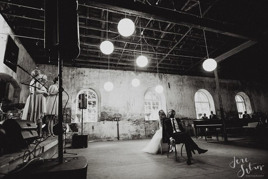 jere-satamo_valokuvaaja-turku_wedding-photographer-finland-mathildedal-valimo-129.jpg