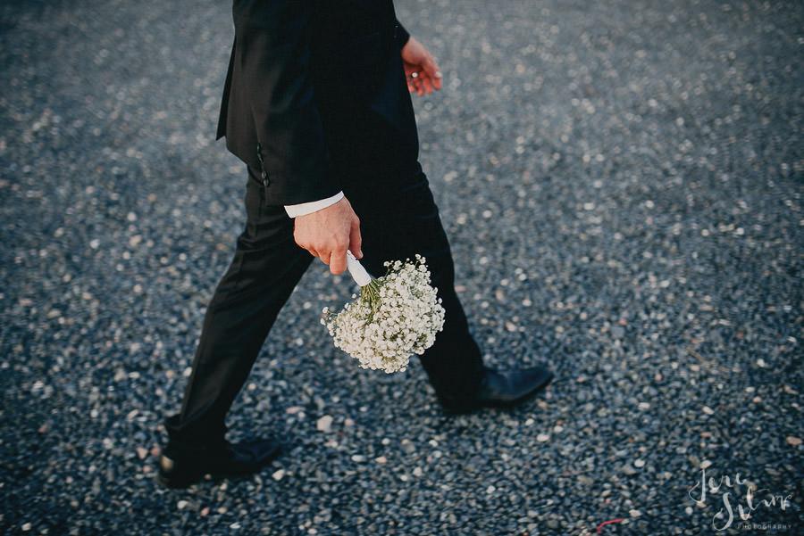 jere-satamo_valokuvaaja-turku_wedding-photographer-finland-mathildedal-valimo-128.jpg