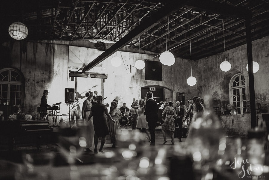 jere-satamo_valokuvaaja-turku_wedding-photographer-finland-mathildedal-valimo-132.jpg