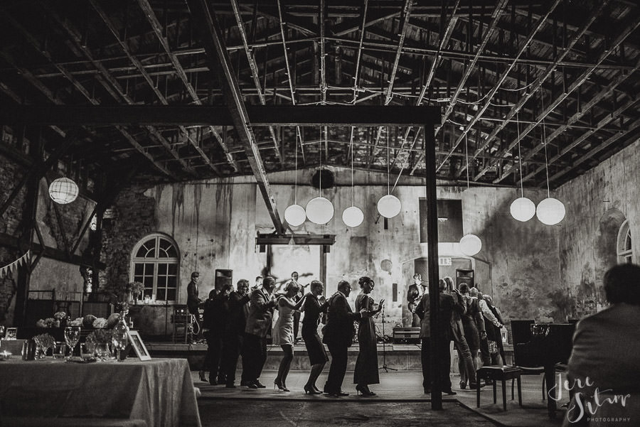 jere-satamo_valokuvaaja-turku_wedding-photographer-finland-mathildedal-valimo-135.jpg