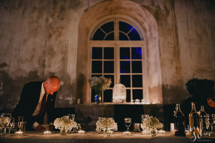 jere-satamo_valokuvaaja-turku_wedding-photographer-finland-mathildedal-valimo-137.jpg