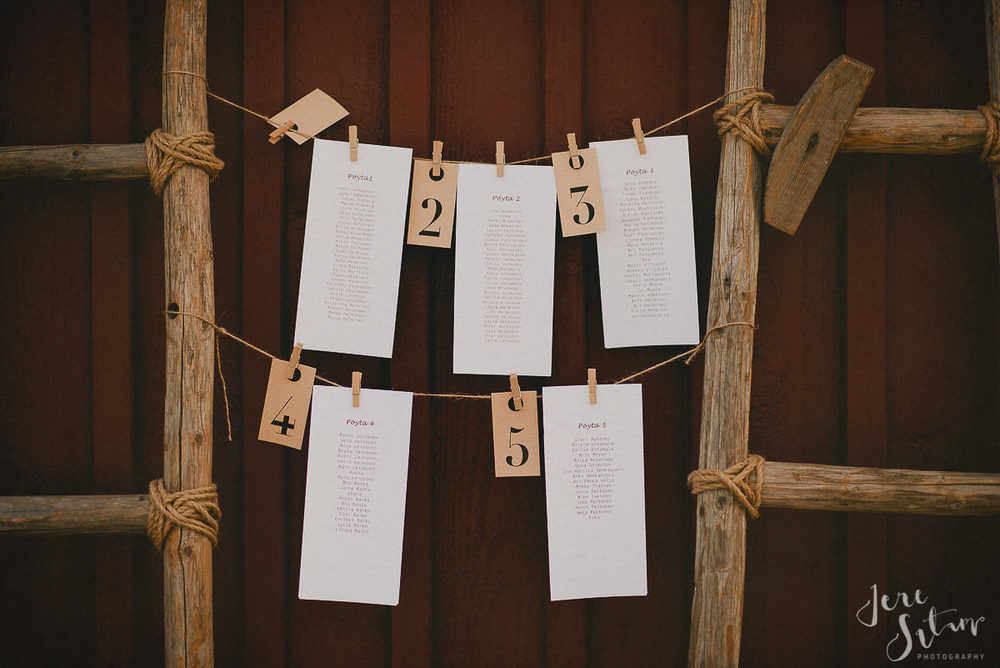 jere-satamo_valokuvaaja-turku-helsinki-wedding-photographer-002.jpg