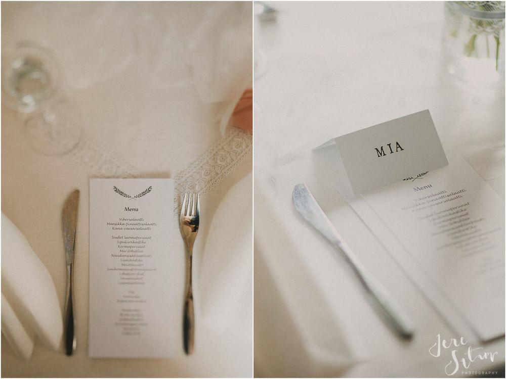 jere-satamo_valokuvaaja-turku-helsinki-wedding-photographer-003.jpg