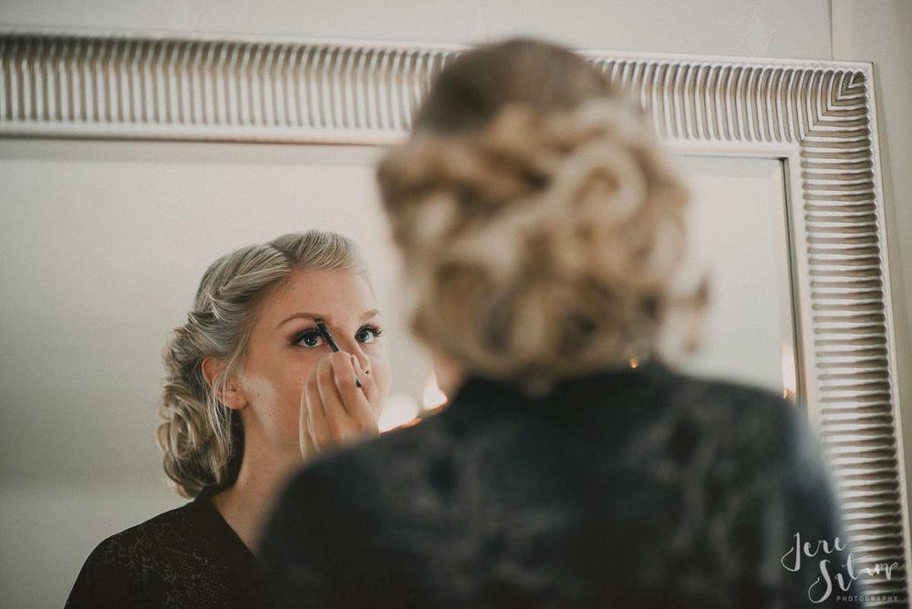 jere-satamo_valokuvaaja-turku-helsinki-wedding-photographer-004.jpg