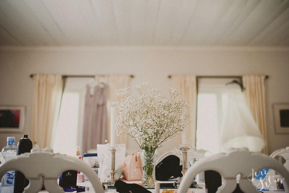 jere-satamo_valokuvaaja-turku-helsinki-wedding-photographer-007.jpg
