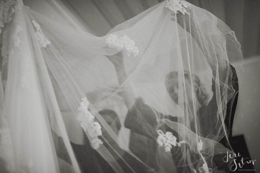 jere-satamo_valokuvaaja-turku-helsinki-wedding-photographer-010.jpg