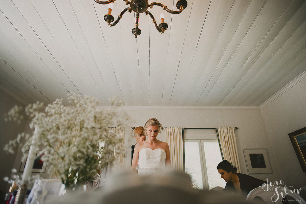 jere-satamo_valokuvaaja-turku-helsinki-wedding-photographer-012.jpg
