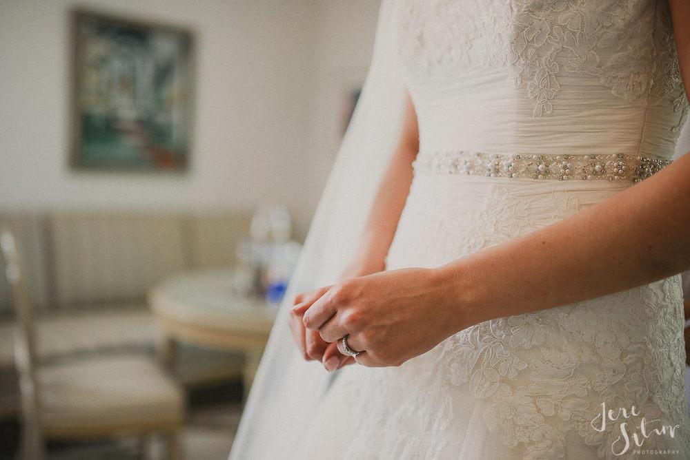 jere-satamo_valokuvaaja-turku-helsinki-wedding-photographer-015.jpg
