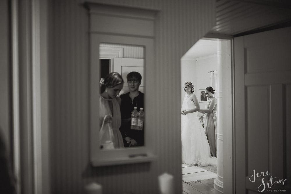 jere-satamo_valokuvaaja-turku-helsinki-wedding-photographer-014.jpg