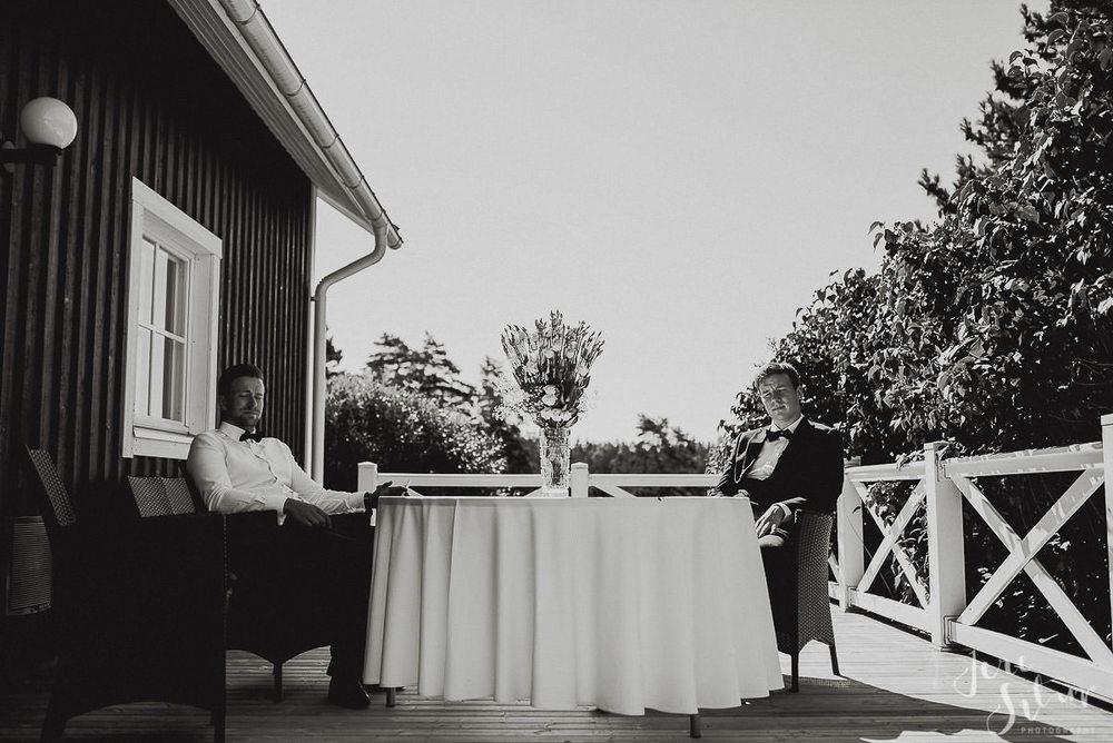 jere-satamo_valokuvaaja-turku-helsinki-wedding-photographer-017.jpg