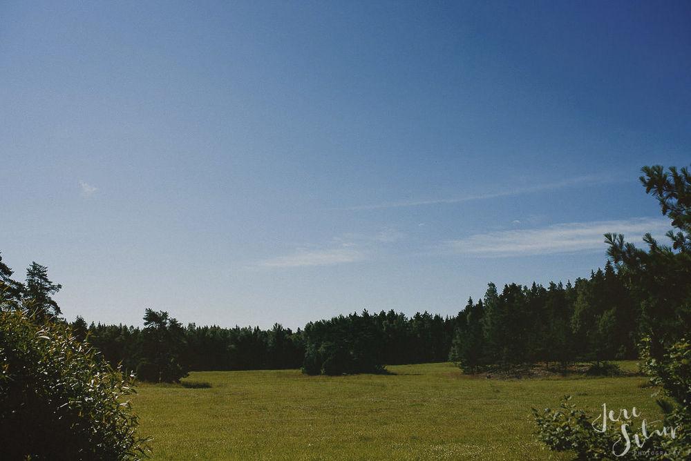 jere-satamo_valokuvaaja-turku-helsinki-wedding-photographer-018.jpg