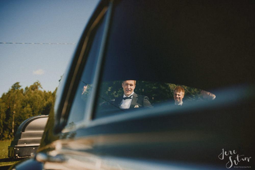 jere-satamo_valokuvaaja-turku-helsinki-wedding-photographer-020.jpg