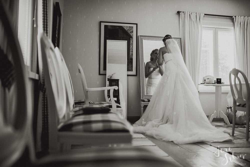 jere-satamo_valokuvaaja-turku-helsinki-wedding-photographer-023.jpg
