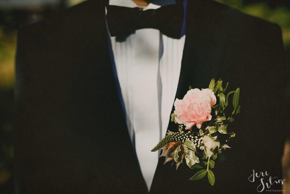 jere-satamo_valokuvaaja-turku-helsinki-wedding-photographer-025.jpg