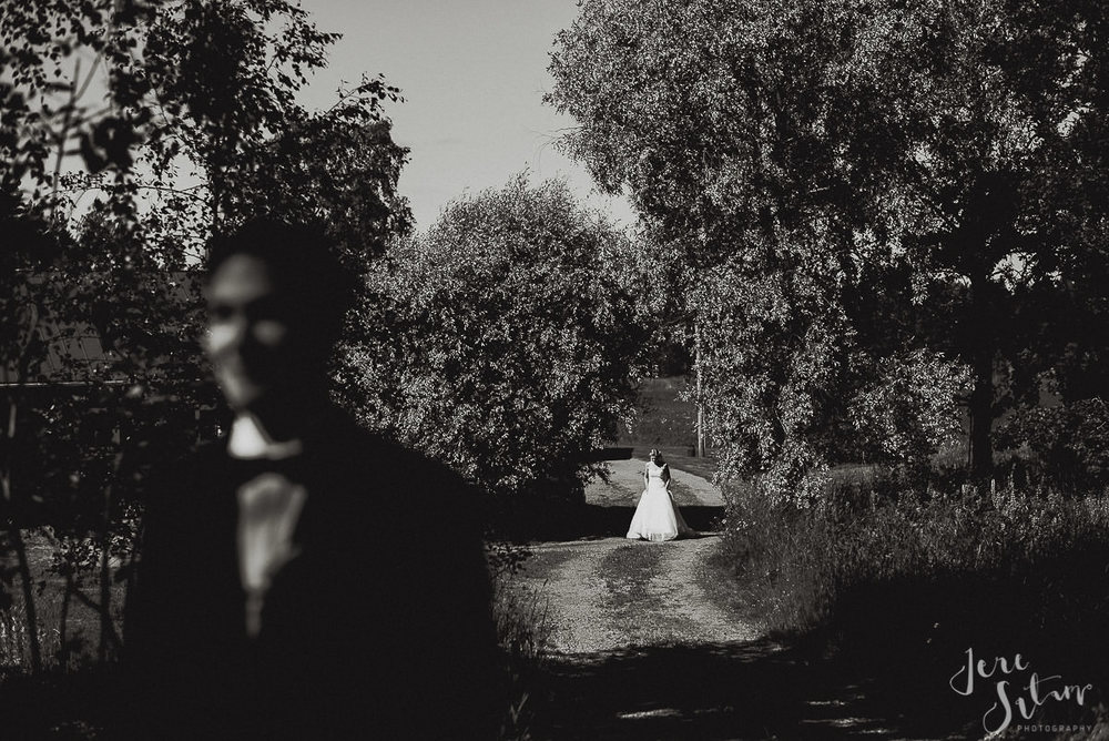 jere-satamo_valokuvaaja-turku-helsinki-wedding-photographer-026.jpg
