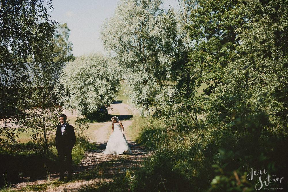 jere-satamo_valokuvaaja-turku-helsinki-wedding-photographer-027.jpg