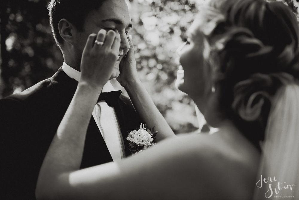 jere-satamo_valokuvaaja-turku-helsinki-wedding-photographer-029.jpg