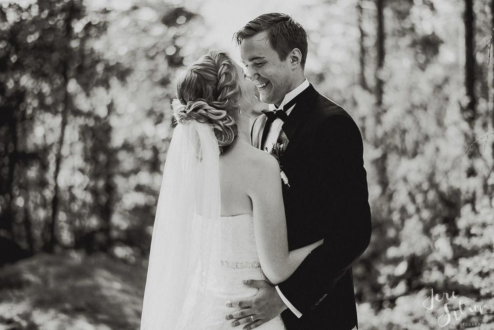 jere-satamo_valokuvaaja-turku-helsinki-wedding-photographer-031.jpg