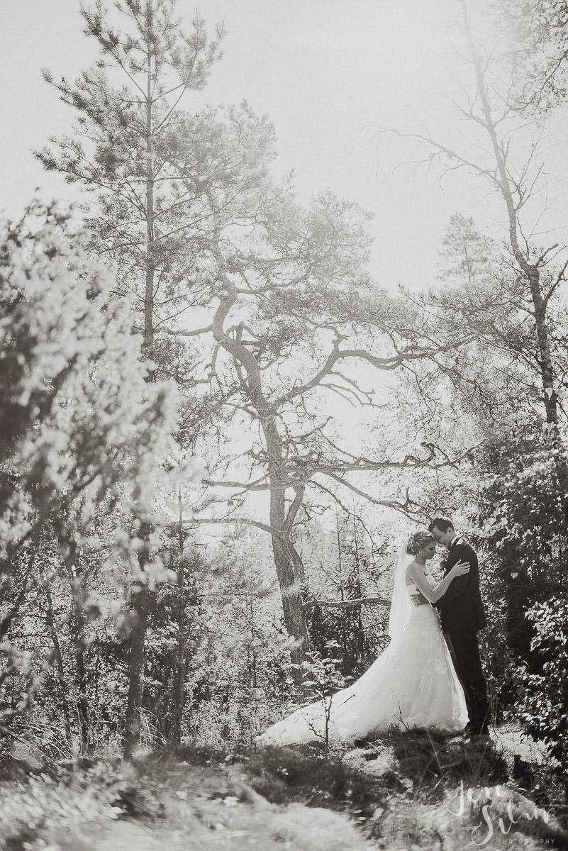 jere-satamo_valokuvaaja-turku-helsinki-wedding-photographer-030.jpg
