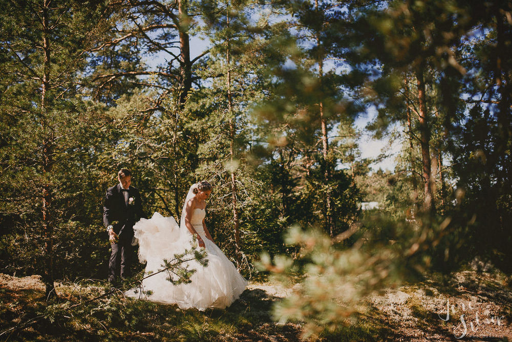 jere-satamo_valokuvaaja-turku-helsinki-wedding-photographer-032.jpg