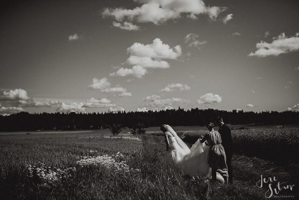 jere-satamo_valokuvaaja-turku-helsinki-wedding-photographer-033.jpg