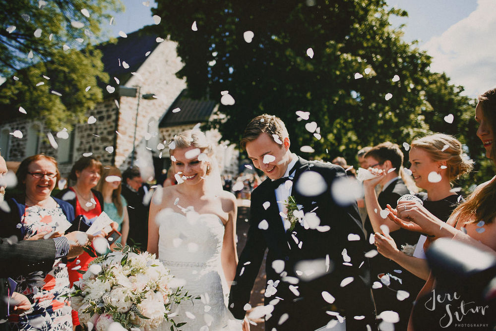jere-satamo_valokuvaaja-turku-helsinki-wedding-photographer-047.jpg