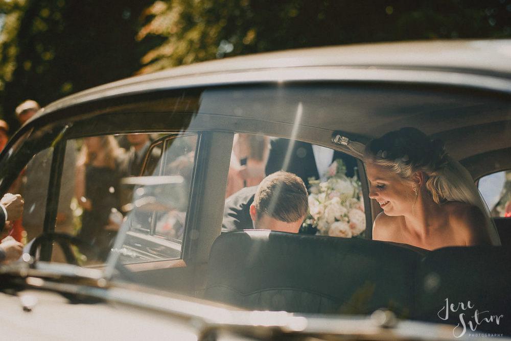 jere-satamo_valokuvaaja-turku-helsinki-wedding-photographer-048.jpg