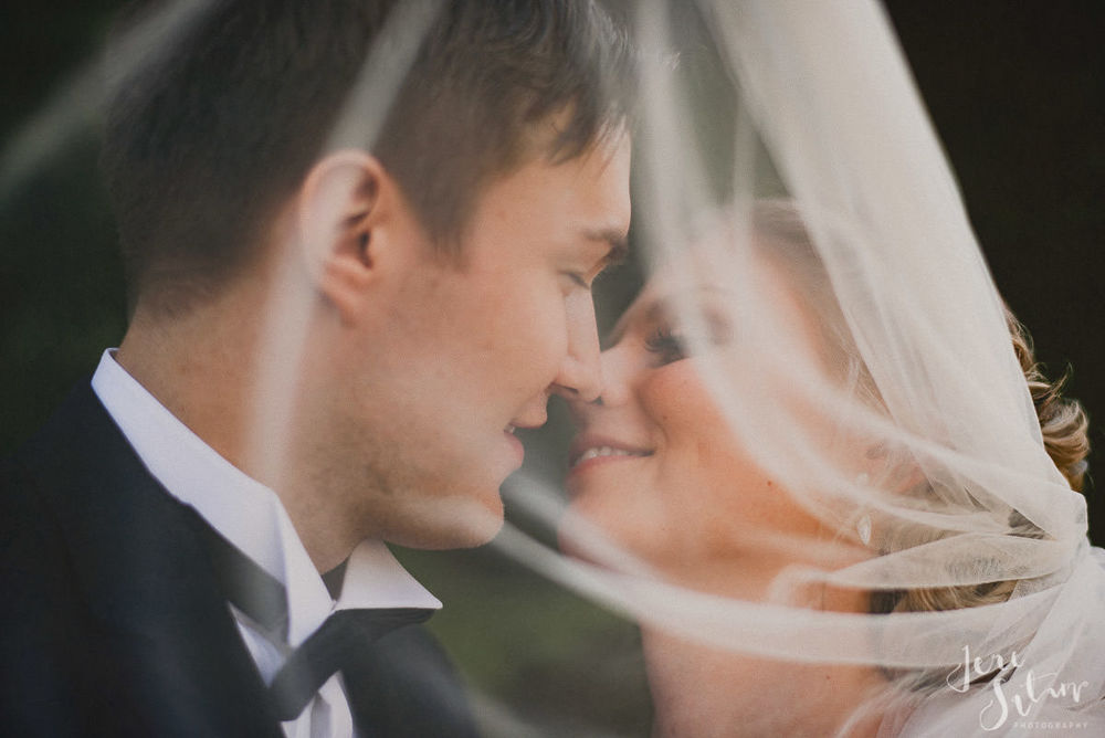 jere-satamo_valokuvaaja-turku-helsinki-wedding-photographer-050.jpg
