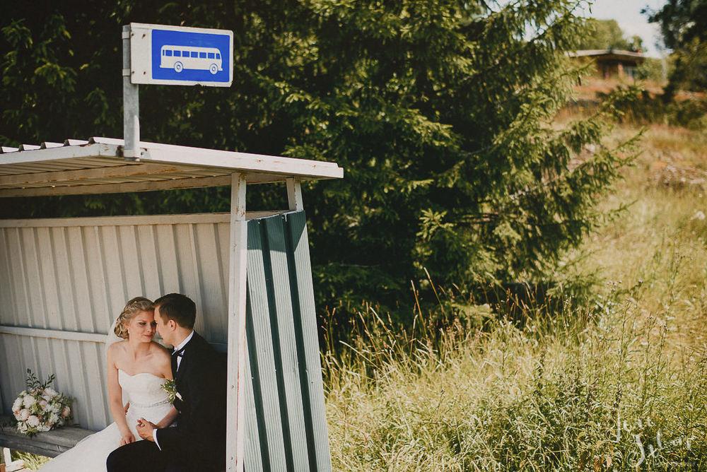 jere-satamo_valokuvaaja-turku-helsinki-wedding-photographer-049.jpg