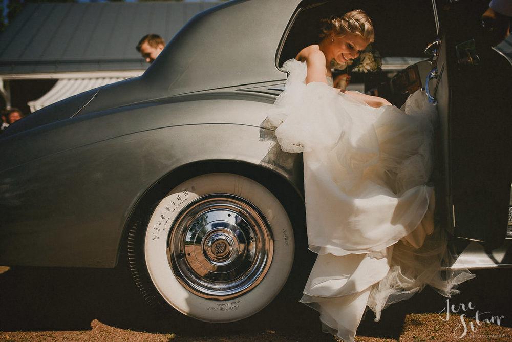 jere-satamo_valokuvaaja-turku-helsinki-wedding-photographer-054.jpg