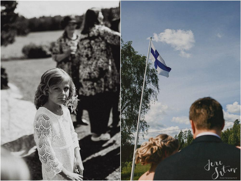 jere-satamo_valokuvaaja-turku-helsinki-wedding-photographer-055.jpg