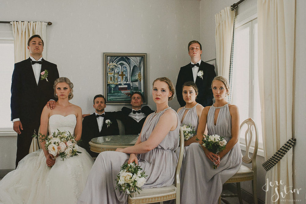jere-satamo_valokuvaaja-turku-helsinki-wedding-photographer-061.jpg