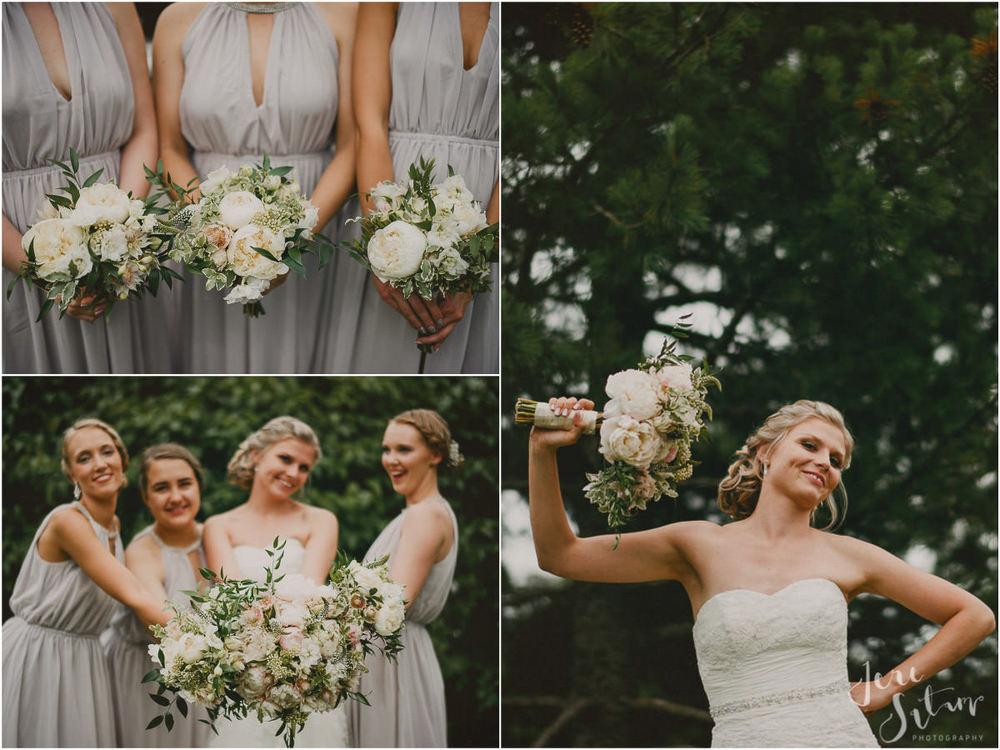 jere-satamo_valokuvaaja-turku-helsinki-wedding-photographer-060.jpg