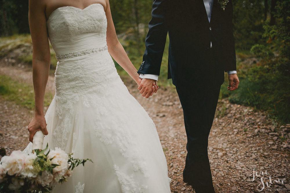 jere-satamo_valokuvaaja-turku-helsinki-wedding-photographer-062.jpg