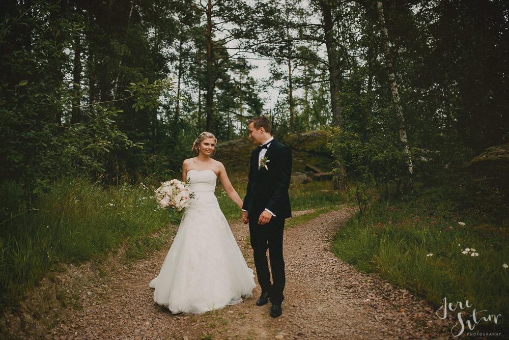 jere-satamo_valokuvaaja-turku-helsinki-wedding-photographer-063.jpg
