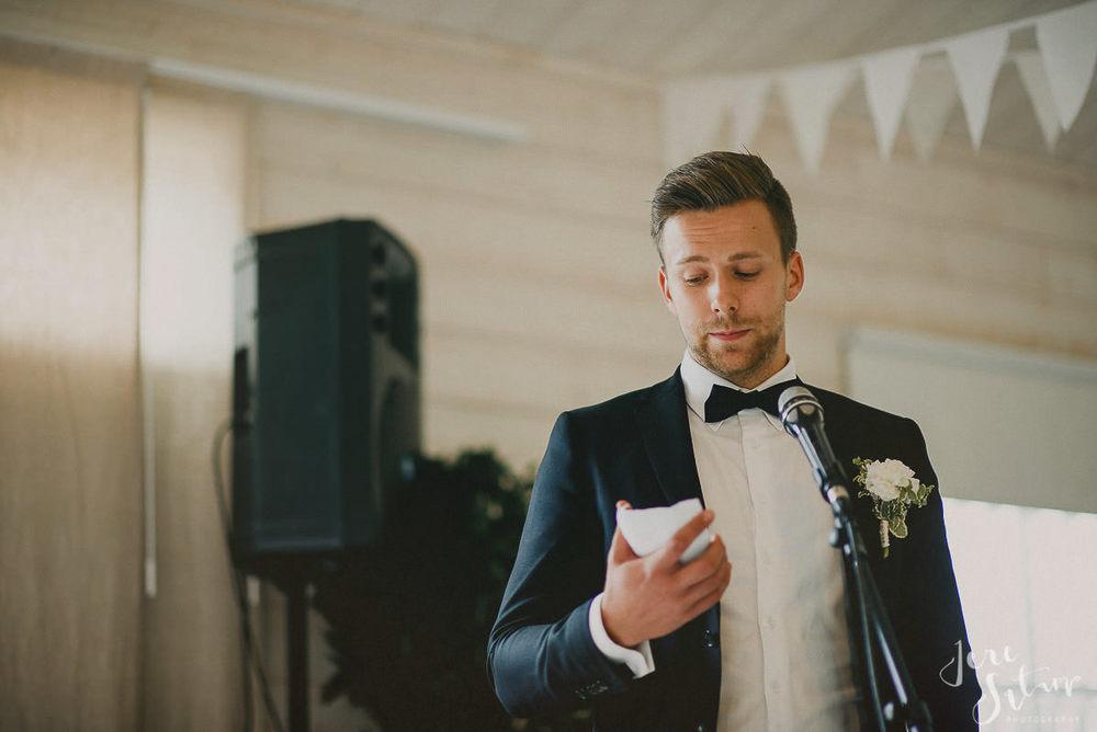 jere-satamo_valokuvaaja-turku-helsinki-wedding-photographer-064.jpg