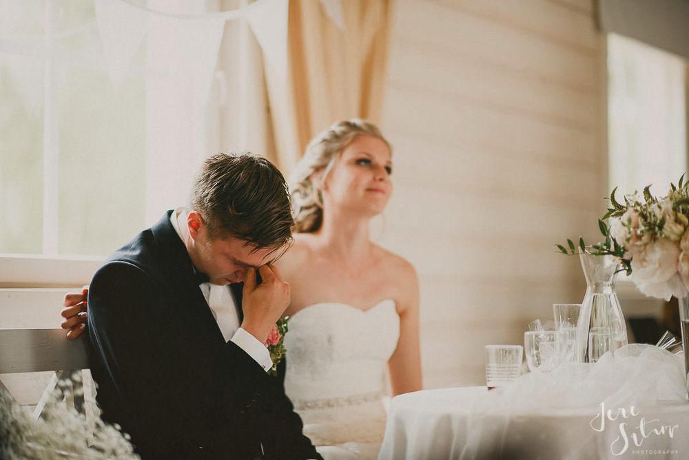 jere-satamo_valokuvaaja-turku-helsinki-wedding-photographer-065.jpg