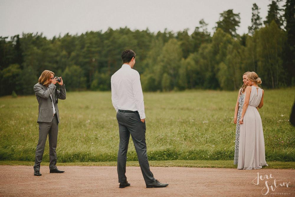 jere-satamo_valokuvaaja-turku-helsinki-wedding-photographer-069.jpg
