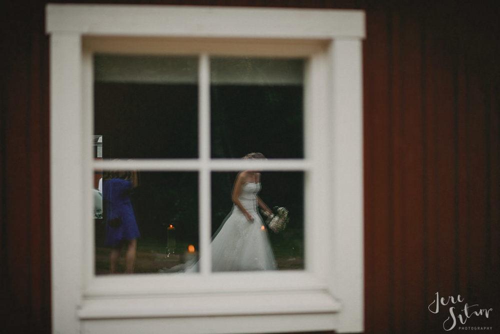 jere-satamo_valokuvaaja-turku-helsinki-wedding-photographer-070.jpg