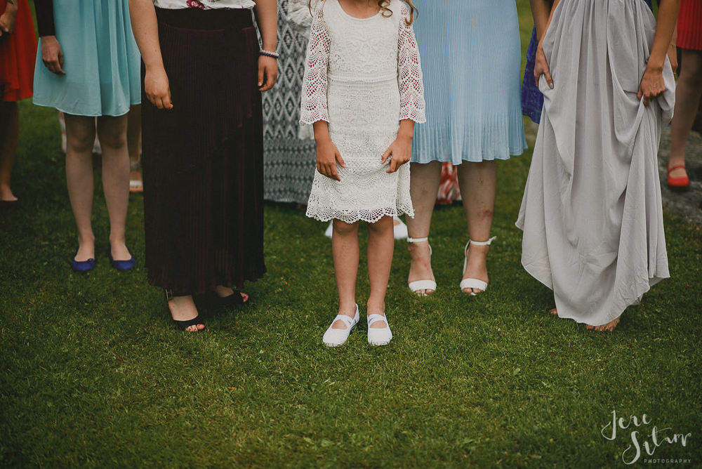 jere-satamo_valokuvaaja-turku-helsinki-wedding-photographer-073.jpg