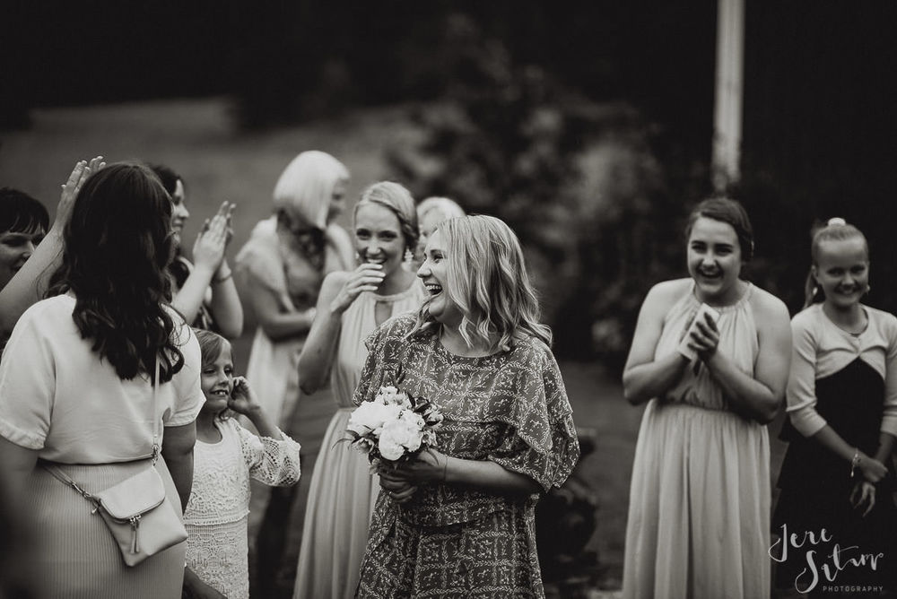 jere-satamo_valokuvaaja-turku-helsinki-wedding-photographer-075.jpg