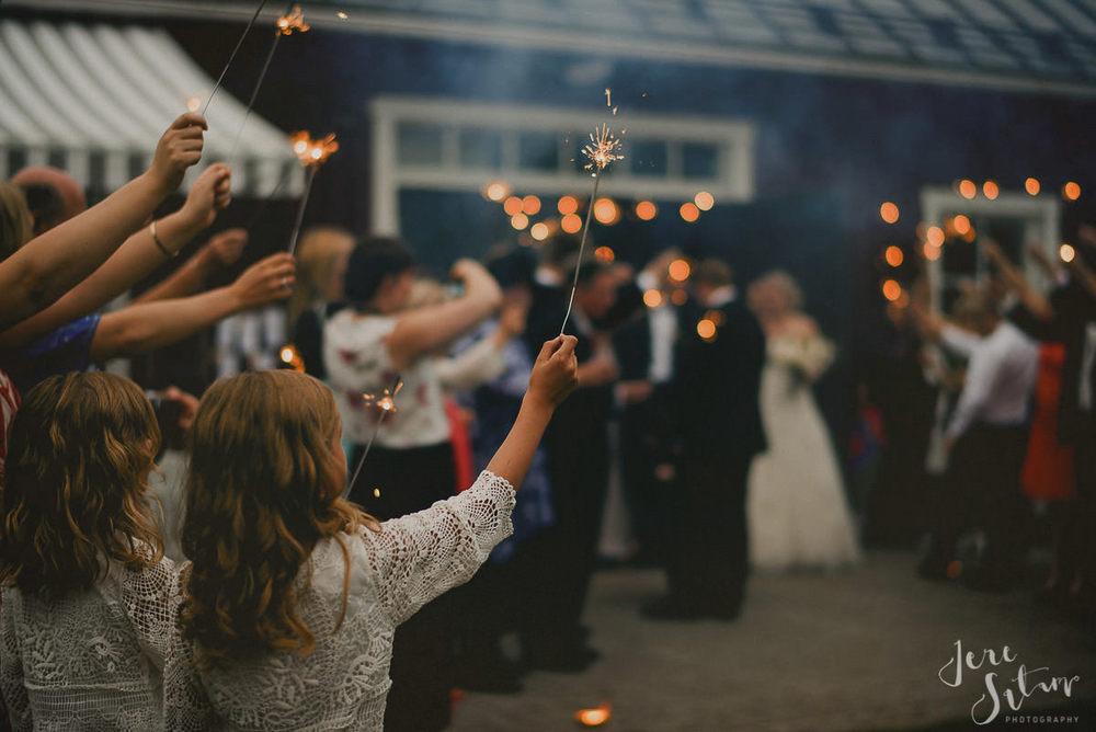 jere-satamo_valokuvaaja-turku-helsinki-wedding-photographer-078.jpg