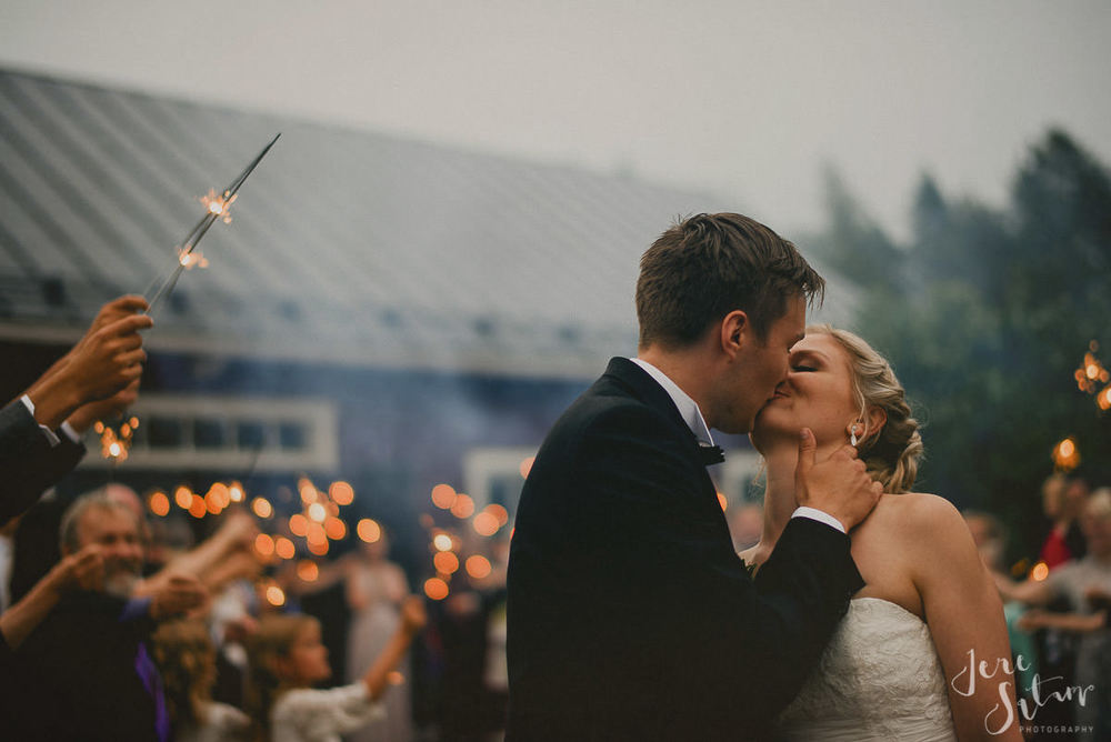 jere-satamo_valokuvaaja-turku-helsinki-wedding-photographer-079.jpg