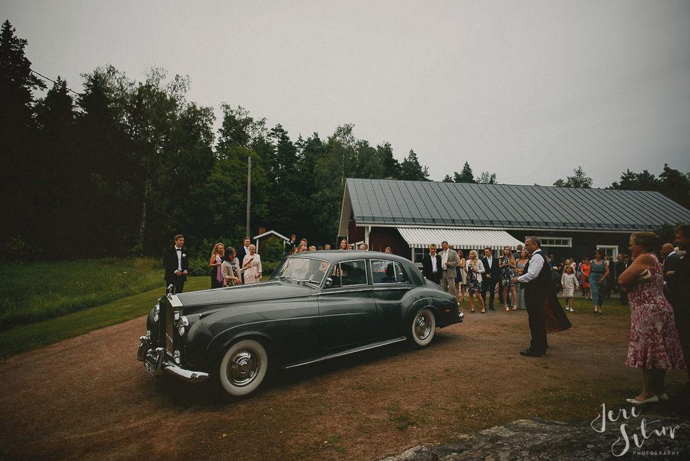 jere-satamo_valokuvaaja-turku-helsinki-wedding-photographer-080.jpg